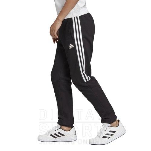Pantalon Must Haves Tiro Adidas Vuelta Al Cole