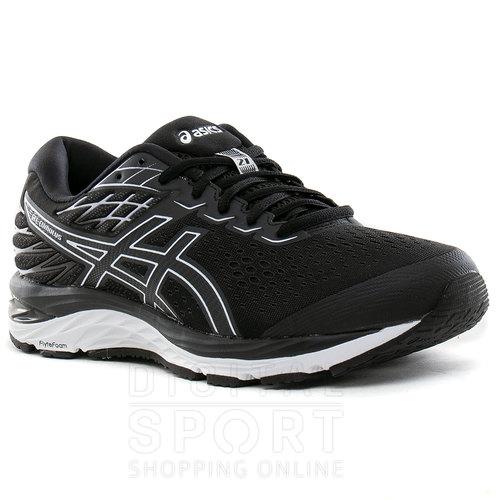 zapatillas asics oferta hombre gel running