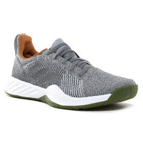 zapatillas adidas hombre trainer