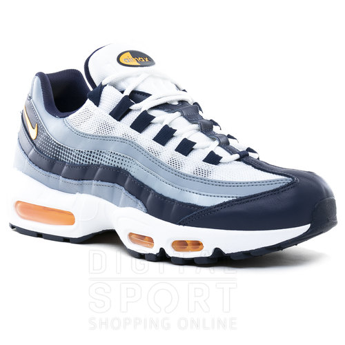 zapatillas de air max