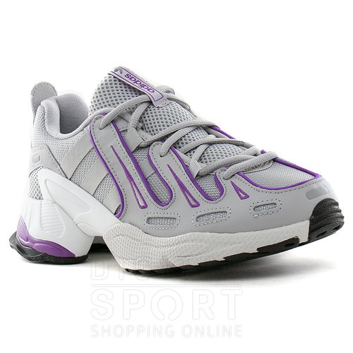 zapatillas adidas mujer gazelle