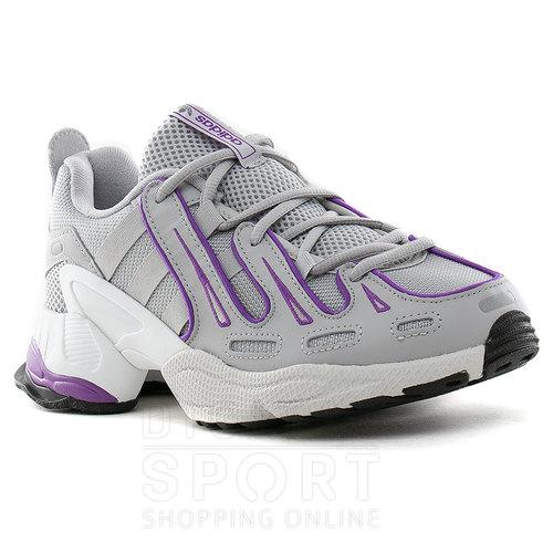 zapatillas adidas mujer eqt