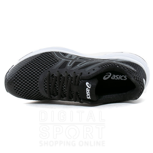 ZAPATILLAS GEL-EXALT 5