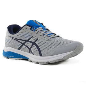 5 zapatillas de primeras marcas en oferta hoy: Nike, Asics