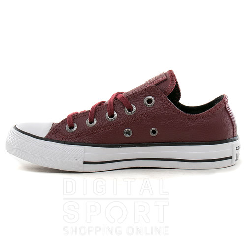 ZAPATILLAS CHUCK TAYLOR AS LTH