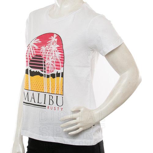 REMERA MALIBU