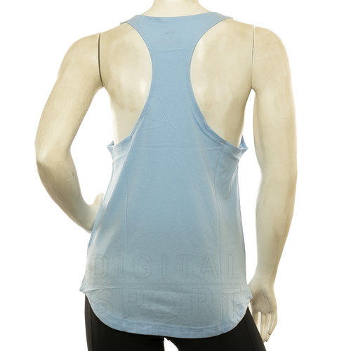 MUSCULOSA LINEAR LOOS