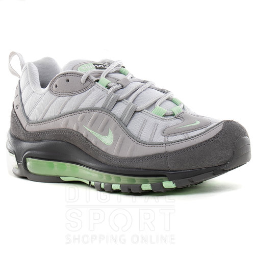 zapatillas air max 98
