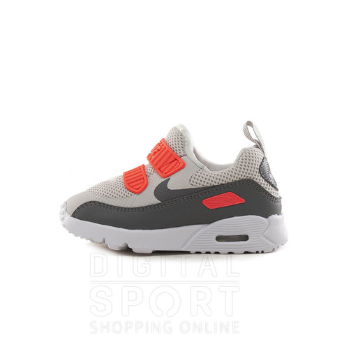 ZAPATILLAS AIR MAX TINY 90 BT
