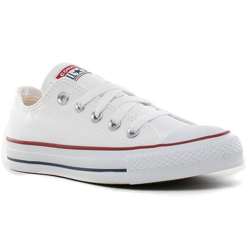 all converse sapatilla