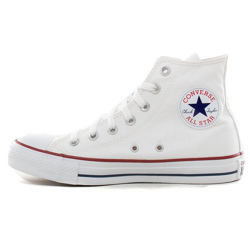 BOTAS CHUCK TAYLOR ALL STAR HI