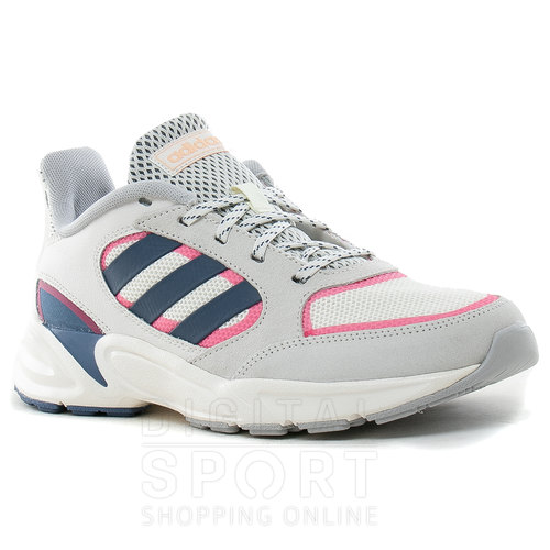 zapatillas asics mujer sport 78 55