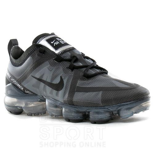 zapatillas nike hombres air vapormax