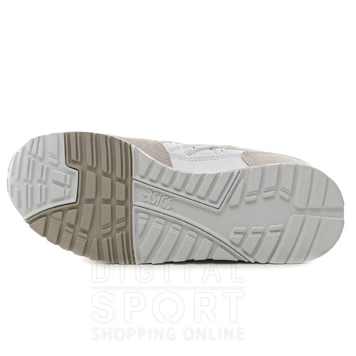 ZAPATILLAS GEL-SAGA