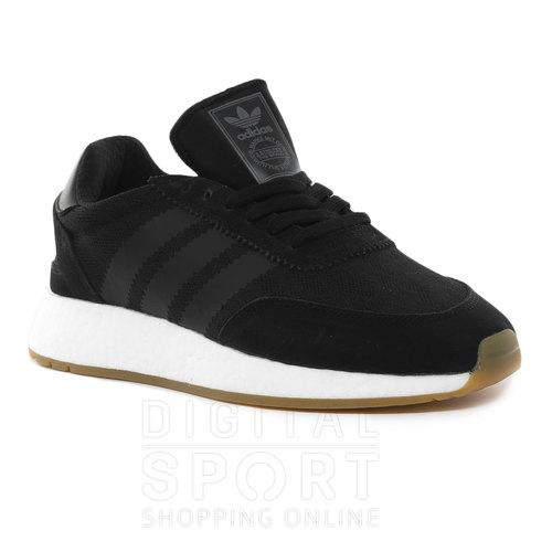adidas zapatillas i-5923