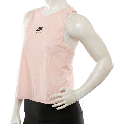 MUSCULOSA AIR