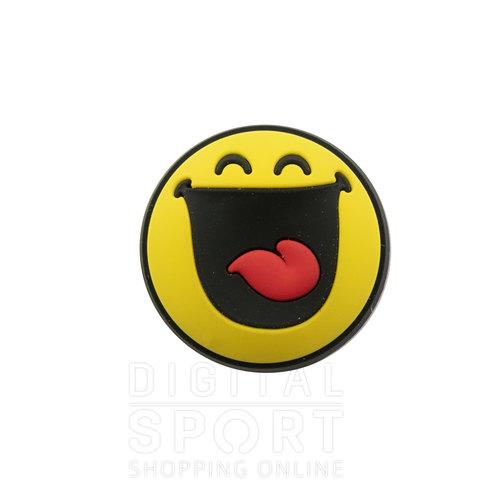 JIBBITZ SMILEY BIG
