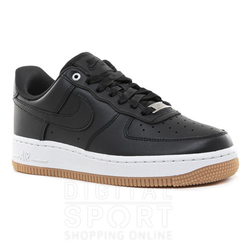 ZAPATILLAS WMNS AIR FORCE 1 07 PREMIUM