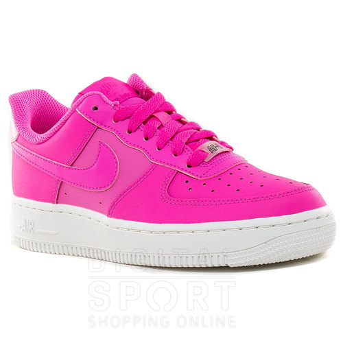 ZAPATILLAS WMNS AIR FORCE 1 07 ESS