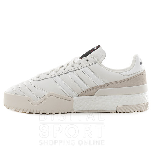 ZAPATILLAS B-BALL SOCCER BY ALEXANDER WANG