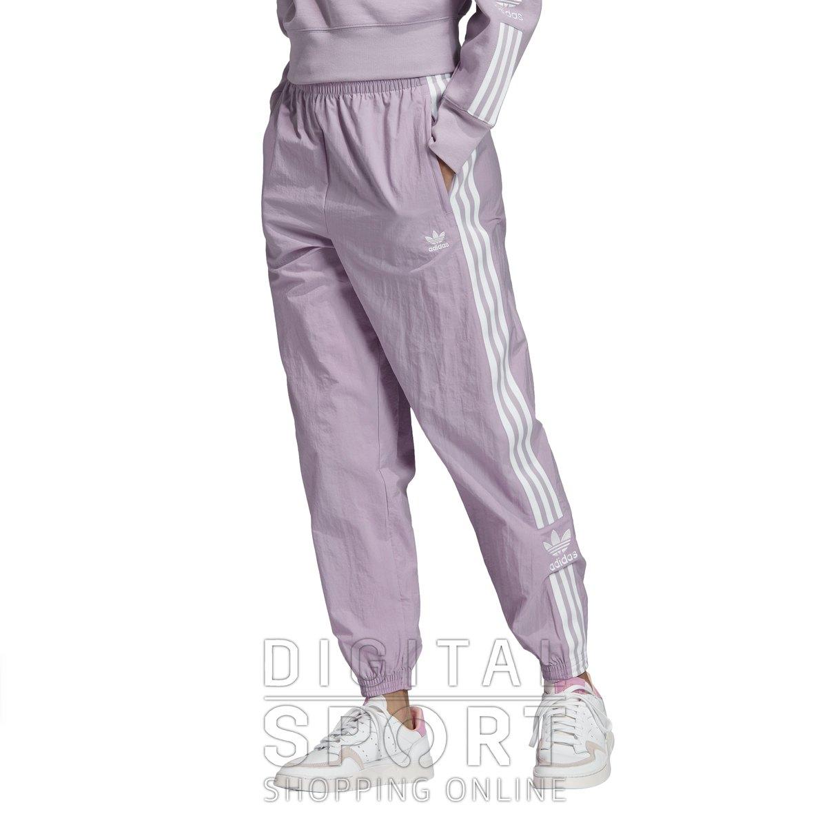 Pantalones Deportivos De Mujer Adidas Off 52 Gupteshworcave Com Np