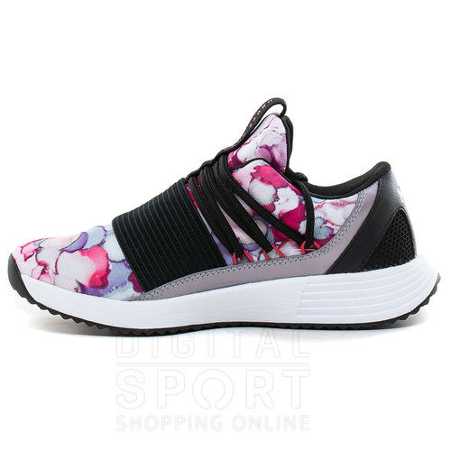 ZAPATILLAS BREATHE LACE +