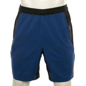 Shorts 4Krft Woven