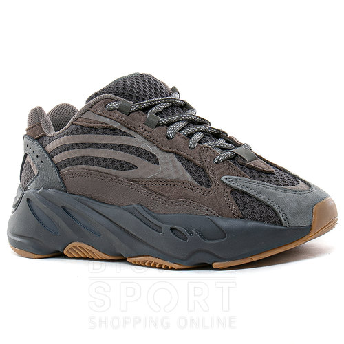 zapatilla yeezy adidas