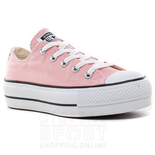 ZAPATILLAS CHUCK TAYLOR ALL STAR LIFT