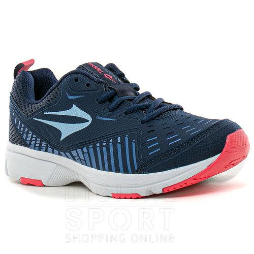 zapatillas topper running