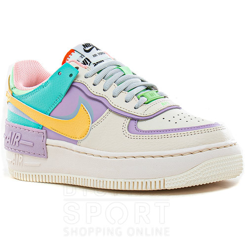 ZAPATILLAS NSW AIR FORCE 1
