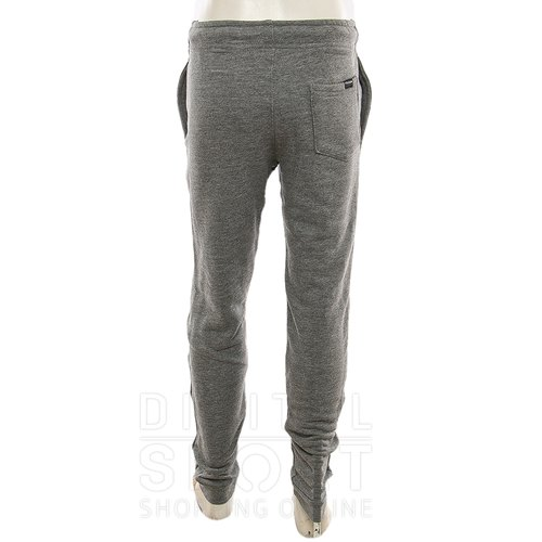 PANTALON JOGGING SOLID