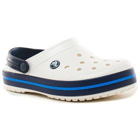 zapatillas puma mujer blancas