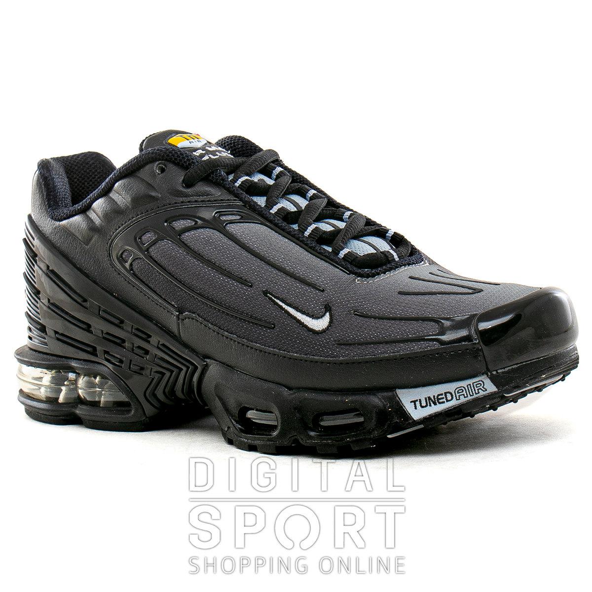 zapatillas air max plus tn