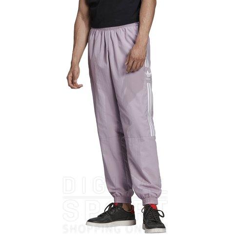 شارلوك هولمز دفاع باني Pantalones Locked Up De Adidas Originas Ffigh Org