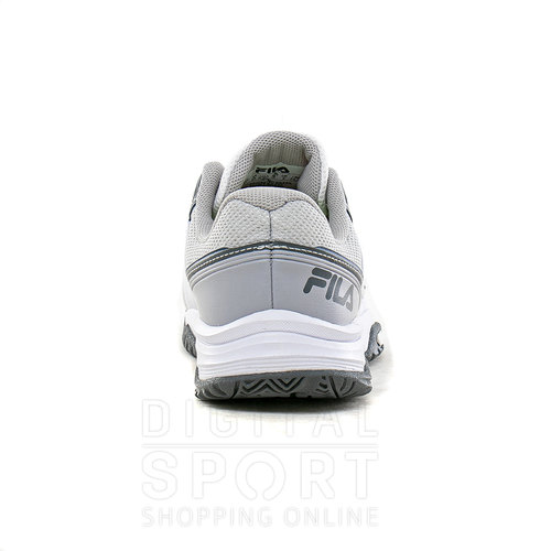 ZAPATILLAS TOP SPIN 3.0 W