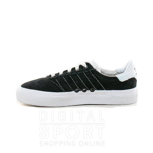 ZAPATILLAS 3MC J