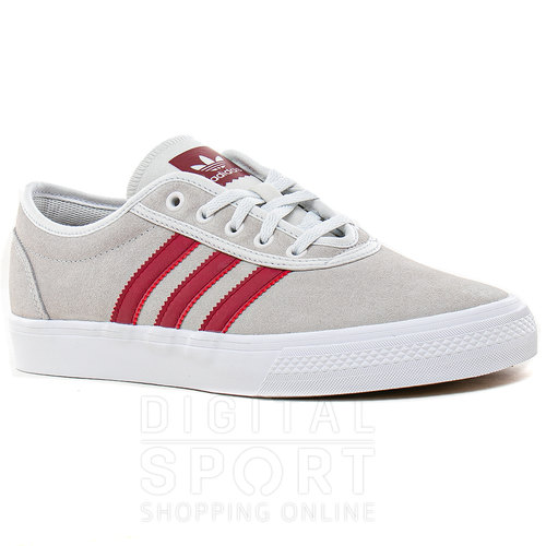 zapatillas adidas ease