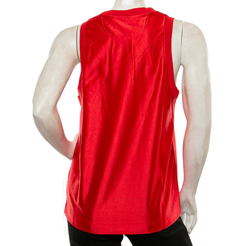 MUSCULOSA NSW HERSEY GLM