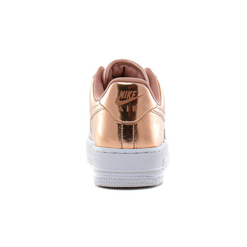 ZAPATILLAS W AIR FORCE 1 SP