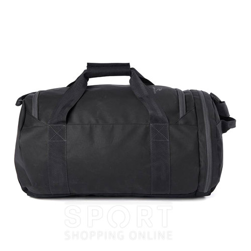 BOLSO MID PACK