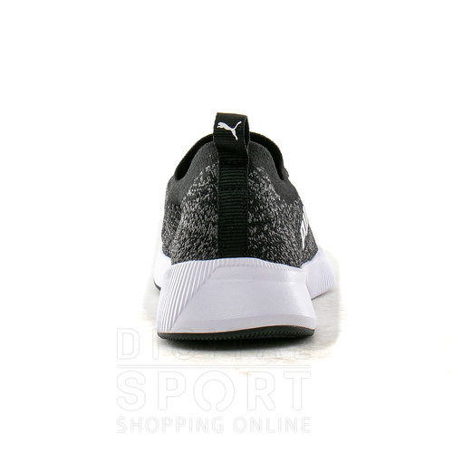 ZAPATILLAS FLYER RUNNER ENGINNER