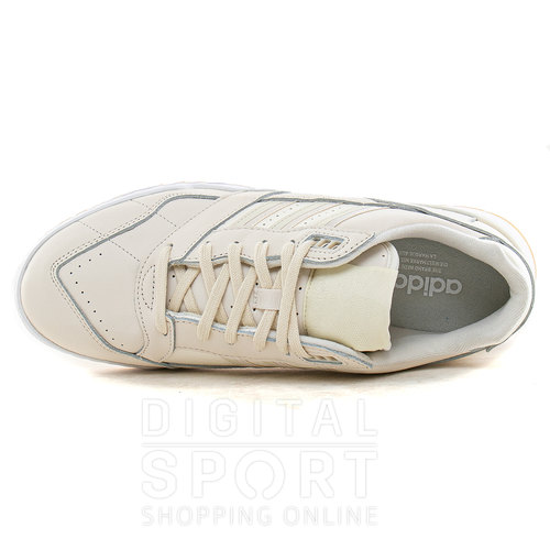 ZAPATILLAS A.R. TRAINER