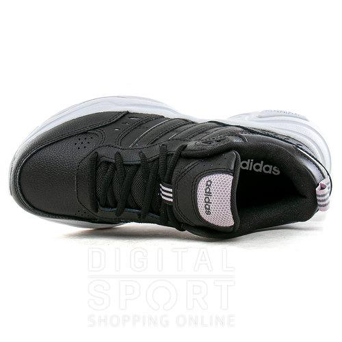 zapatillas adidas de vestir