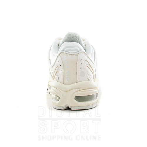 ZAPATILLAS AIR MAX TAILWIND 99SP
