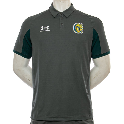 CHOMBA ROSARIO CENTRAL TEAM POLO
