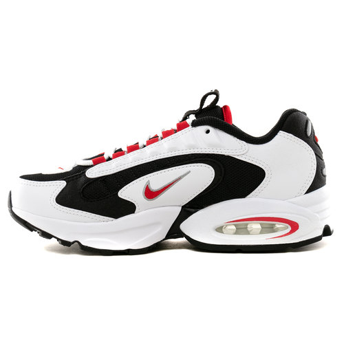 ZAPATILLAS AIR MAX TRIAX QS