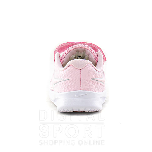 ZAPATILLAS STAR RUNNER 2 TDV