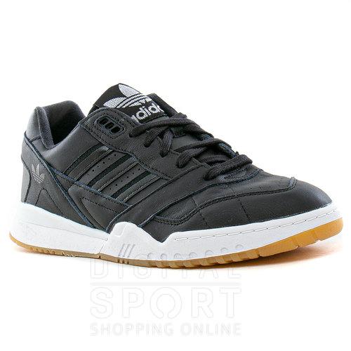 zapatillas adidas trainer