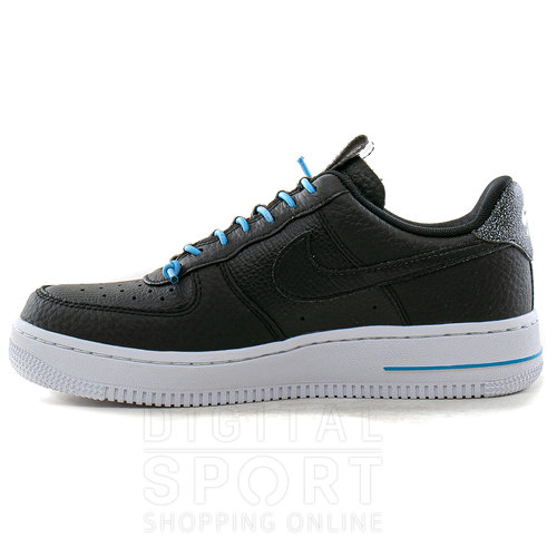 ZAPATILLAS WMNS AIR FORCE 1 07 LX